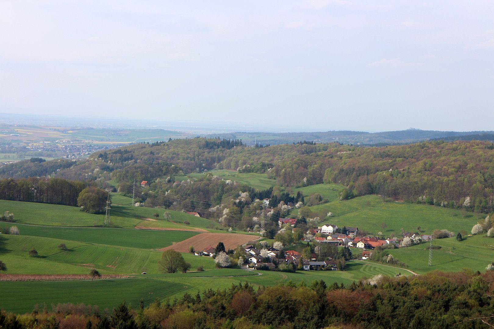 gasthaus pension zum hohenstein reichelsheim ober kainsbach