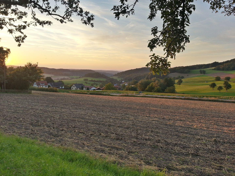 Ober Kainsbach gasthaus pension zum hohenstein reichelsheim ober kainsbach